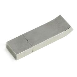 金屬USB儲存器