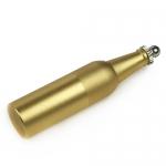 金屬酒瓶USB儲存器