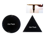 Gel Pad Mobile Phone Holder