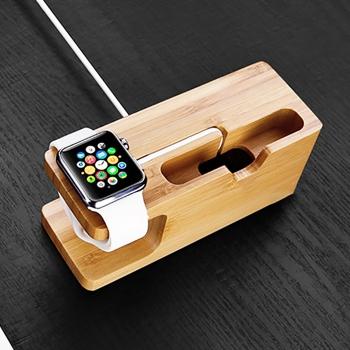 智能手錶座