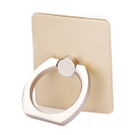 Ring Phone Holder