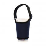 Portable Insulated Cup Sleeve