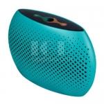 Mini Dehumidifier