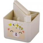 文具收納盒