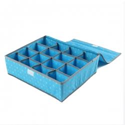 多格收納盒