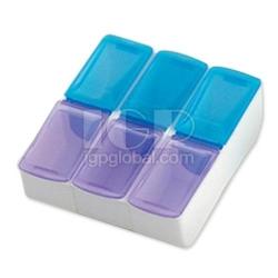 Square Kit