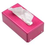 多色紙巾盒