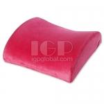Waist Pillow