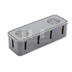 電線收納盒