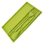 Portable Cutlery