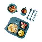Tableware set for kids