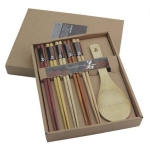 Chopsticks Gift Set