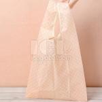 純色折疊環保袋