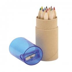 Eco-Pencil Set