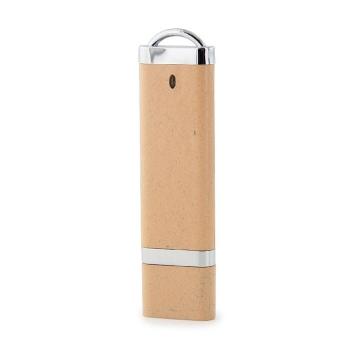 環保USB