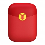 2020 Chinese style bonus bag power bank