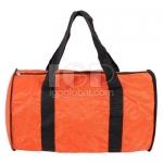摺叠行李袋