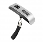 Portable LED Electronic Luggage Scale