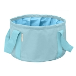 Portable Folding Bucket