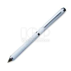 觸控原子筆