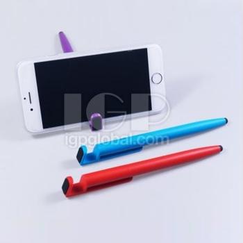 4 in 1 Multifunction Pen