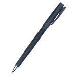 功能筆夾中性筆