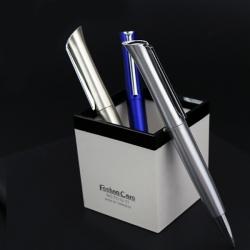個性創意廣告筆