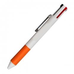 四色廣告筆