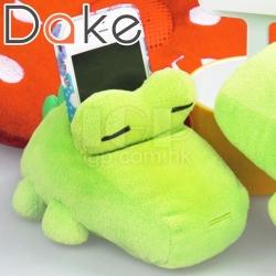 KoKo Cell Phone Holder