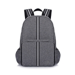 Digital Storage Backpack