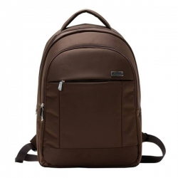 Fashion Portable Business Backpack