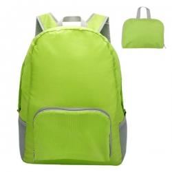 Lightweight Folding Backpack
