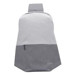 Casual Multifunctional Bag