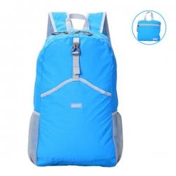 Folding Sport Backpack