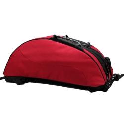 時尚行李包