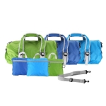 Large Capacity Folding Sport Bag