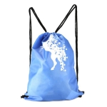 Large Capacity Drawstring Backpack