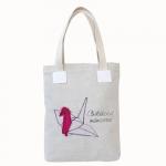 Leisure Bag
