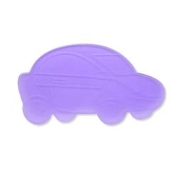 車型汽車防滑墊