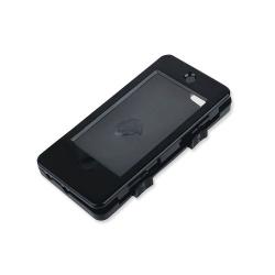 iphone單車支架