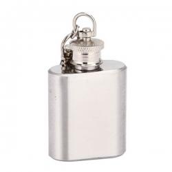 鑰匙扣酒壺