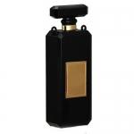 香水瓶充電器