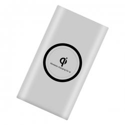 Type-C無線充移動電源
