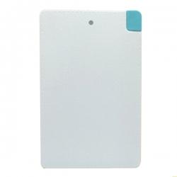 卡片式移動電源(可彩印)