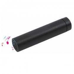 Multi-function Speaker Power Bank