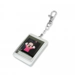 Keychain Digital Photo Frame
