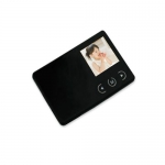 Slim Digital Photo Frame