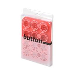 鈕扣食物模具