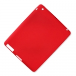 iPad Protect Case