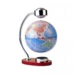Suspended Globe